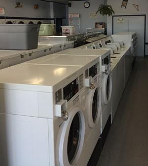 rhn coin laundry colorado springs co